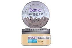 Krem do obuwia BAMA Premium w słoiczku 070 Beżowy