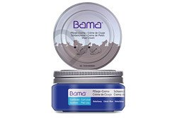 Krem do obuwia BAMA Premium w słoiczku 089 Kobaltowy
