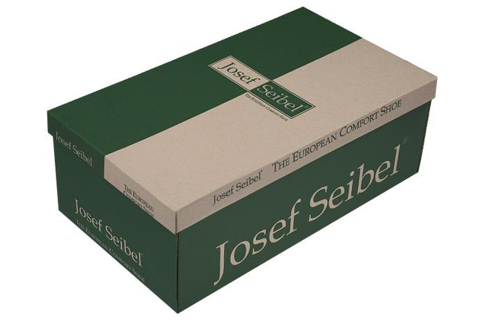 Klapki JOSEF SEIBEL 23507 Luke