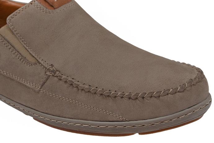 Półbuty wsuwane buty KRISBUT 4627-4-1