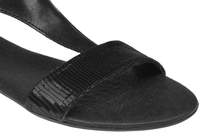 Sandały damskie VERONII 5007
