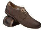 Półbuty sznurowane buty KRISBUT 4615A-3-1